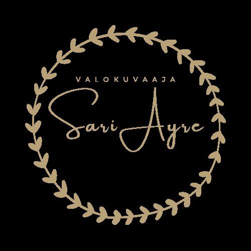 Sari Ayre Photography